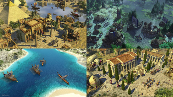 0 A.D. is still in development (and playable)