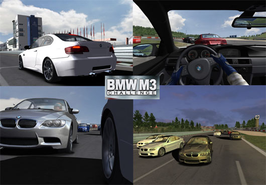 http://www.g4g.it/phpnews/images/BMW_M3_Challenge_01.jpg
