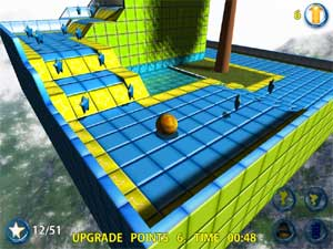 download games for torque droidz zap