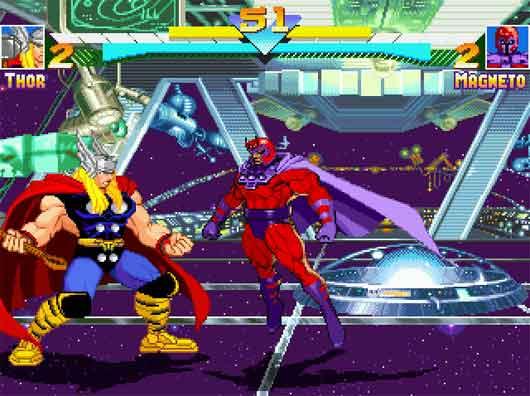 Marvel_Super_heroes_mugen_01.jpg
