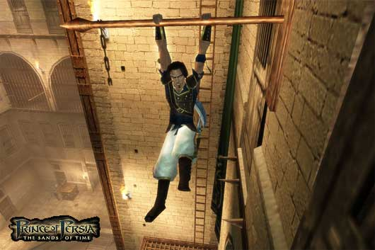 Prince of Persia (SOT) Prince_of_Persia_Sands_of_time_free_01
