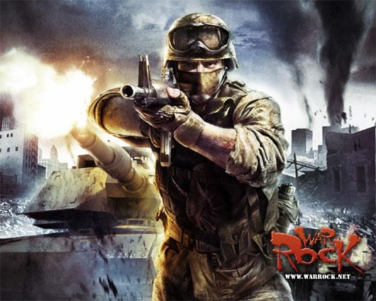 أروع لعبة حربية على الإطلاق War Rock War_rock_newclient_01
