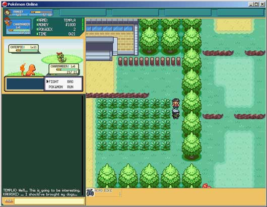 Playerdex.pokemon+world+online.net+register.php